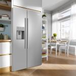 Một số vị trí chống chỉ định tuyệt đối với tủ lạnh và lò vi sóng