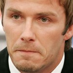 4-David-Beckham-4